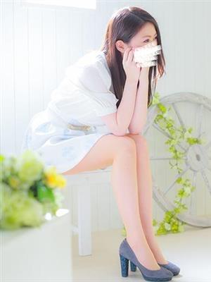 さゆり-image-(2)