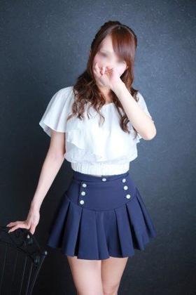 ひとみ-image-(2)