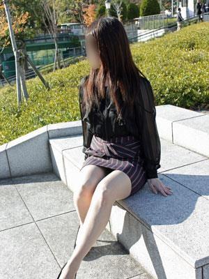 せいら-image-(3)