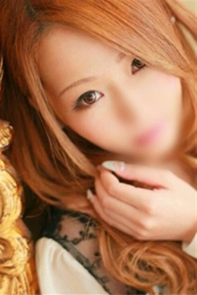 ★シンデレラ★-image-(2)