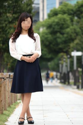 黒木 れな-image-(4)