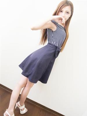 あいる-image-(2)