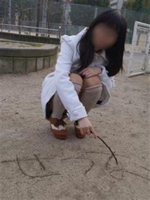 せつな-image-(2)