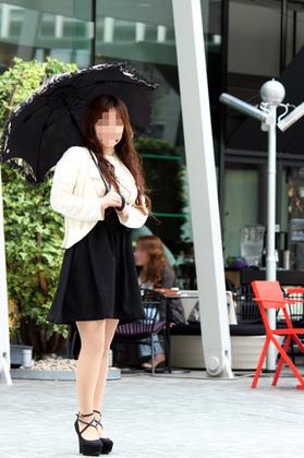 水沢 愛-image-1