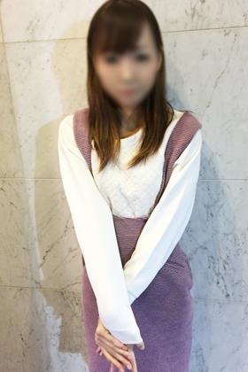 みこと-image-1