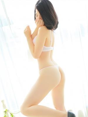 みどり-image-(5)
