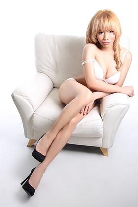 リアーナ-image-(3)