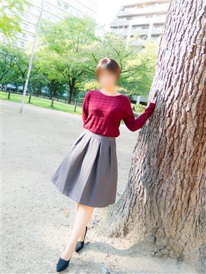 あき-image-(4)
