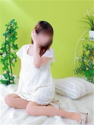 樹里亜-image-(4)