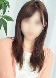 せれん-image-1