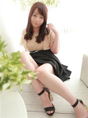 さおり-image-(4)