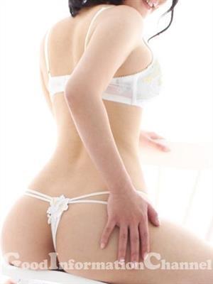 山野 あさひ-image-(4)