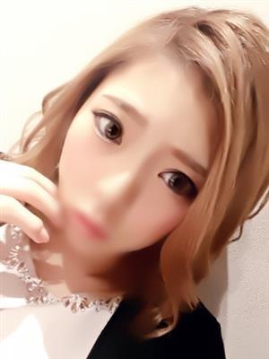柚木 よう-image-(2)