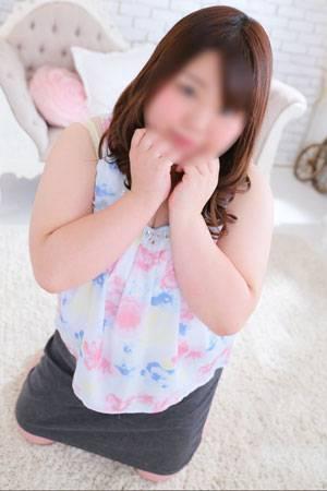 なるみ-image-(2)