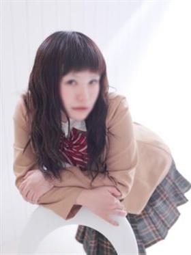 ゆうひ-image-(2)