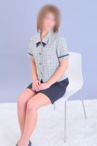 ゆな-image-1
