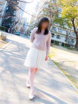 みゆり-image-1