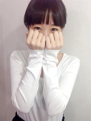 みいこ-image-1