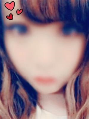 みみ-image-1