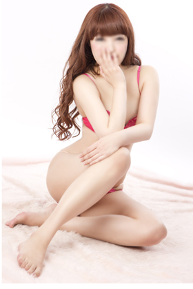 赤城わか-image-1