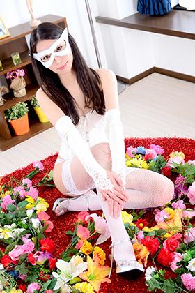 蒼井さな-image-1