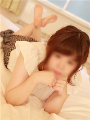 リン-image-(3)