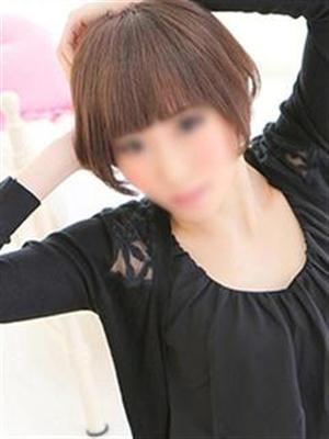 ひまり-image-1