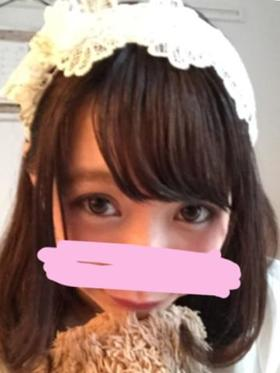 らんか-image-(3)