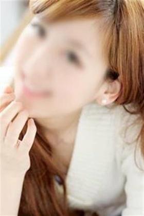 りあ-image-1