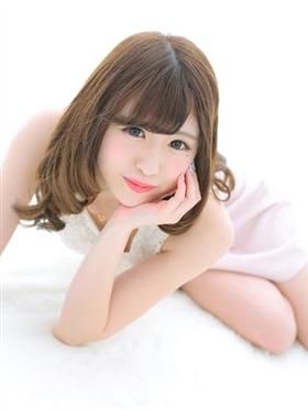 奇跡~キセキ~-image-(2)