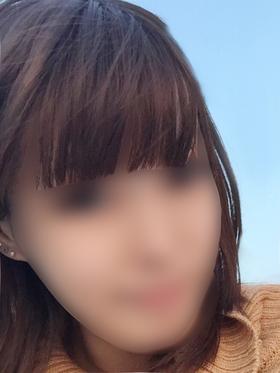 しょう-image-1