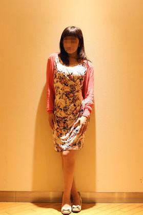 京野 桜子-image-(4)
