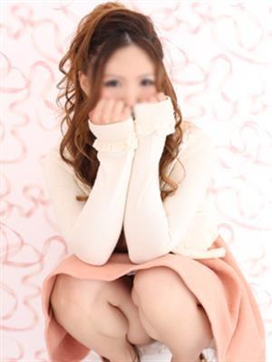 あられ-image-(2)