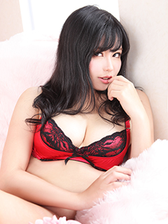 ヒカリ-image-(3)