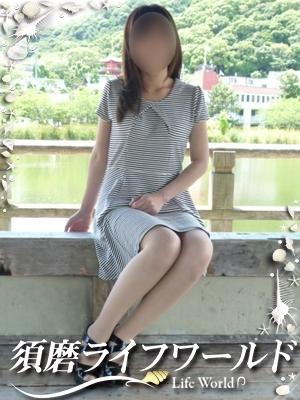 千夏-image-(2)