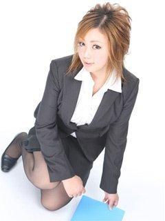 倖田 やよい-image-1
