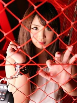 レイ-image-(4)