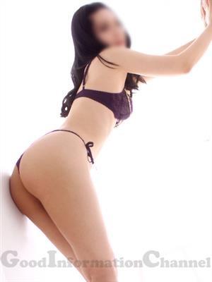 ゆきさん-image-(3)