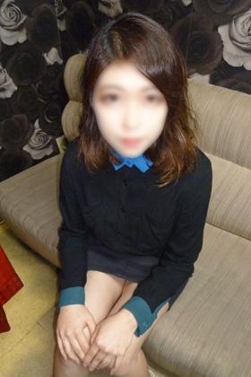 ほたる-image-1