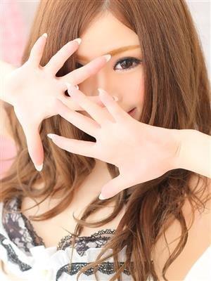 こころ-image-1