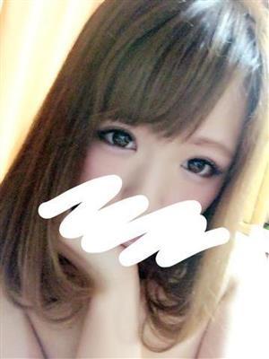 いくみ-image-1