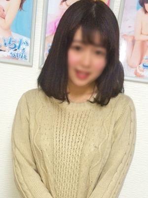 ユイ-image-1
