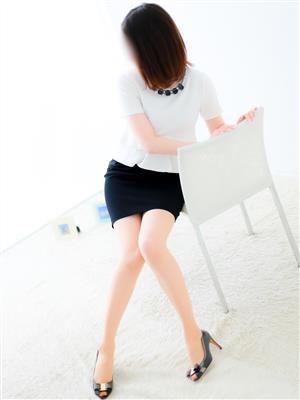 白鳥 紗弥-image-1