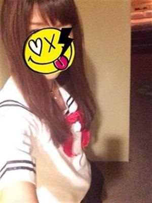 あき-image-(2)