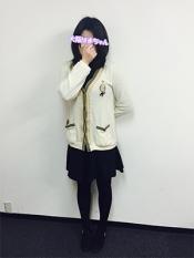 かずき-image-1
