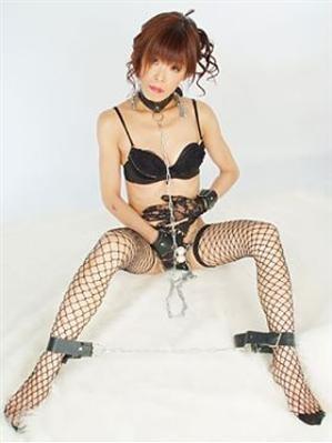 藤崎 美香-image-1