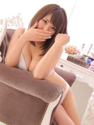 かりん-image-(3)