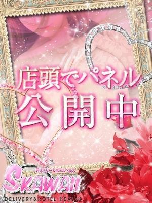 ミニー-image-(2)