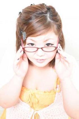 みほ-image-1