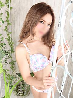 レイナ-image-(5)